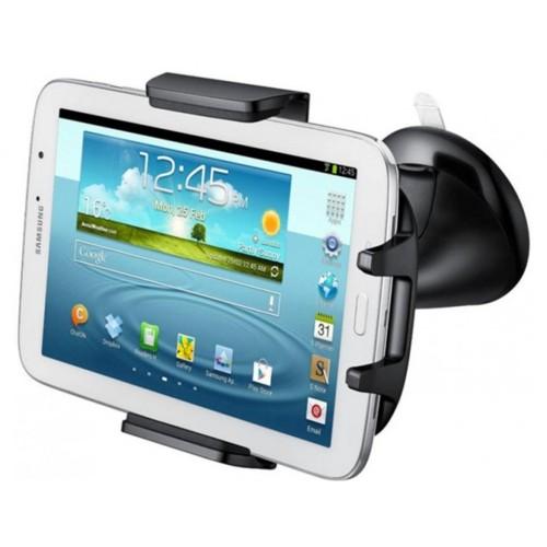 Samsung Tablet Tutucu Araç Kiti